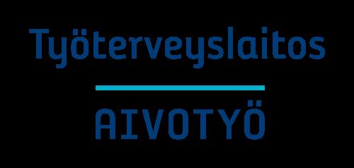yhteistyökumppani logokuva